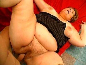 Gorda Madura Fode E Chupa Porn