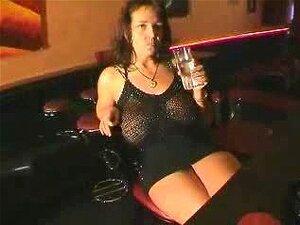 Bar Porn