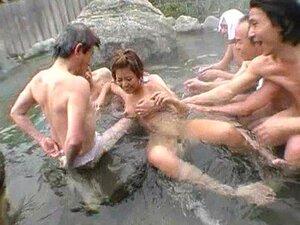 Akane Hotaru Linda Boneca Asiática Difícil Porn