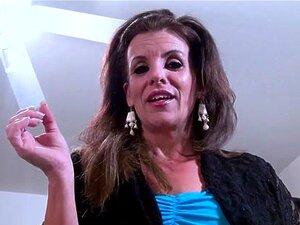 USAwives Madura Senhora Penny Priet Solo Striptease. Mulher Madura Mostrando Striptease Suave Agradável E Sedutor Dedilhado Encontrar Este Vídeo Na Nossa Rede Oldnanny.com Porn