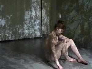 Figura nackt tamara Nude Celeb