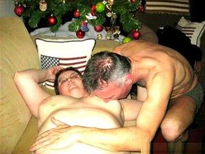 Orgia Caseira Incrível, Groupsex, Clipe De Sexo Swinger, Porn