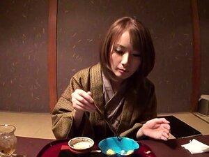 Hotaru Yukino Em 2 Dias 1 Noite Bela Rapariga Reservada 5 Parte 4 Porn