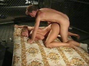 Mais Clássicos Pornôs Contos Pegajosos Porn