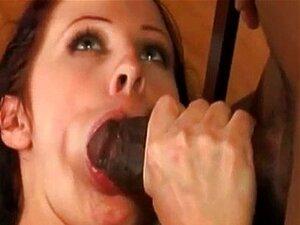 Esposa Do Corno Gianna Fode Uma Pica Preta Porn
