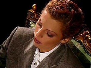 Renata Rey - Ritch Esposa Fodida Por 2 Caras Porn