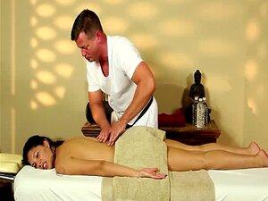 Muito Complicado Massagem Hotel Massagista Com Tesão Porn