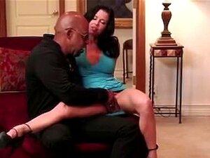 Big Tits Big Ass Big Cosk Test 2 Porn