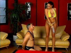 Fabulous Pornstar Gianna Michaels In Incredible Bdsm, Big Tits Xxx Scene Porn