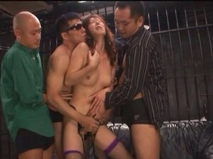 BDSM Kousaka Hon C5-064 Porn
