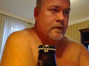 Gordo Butch Nu Porn