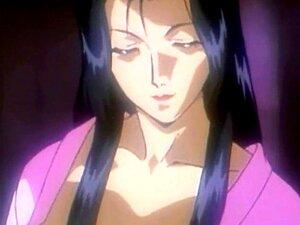 Anime Japonês De Cabelo Comprido Quente Pra Caralho Porn