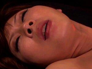 Exotic Japanese Slut Coco Mamiya, Amateur In Incredible Milfs, Medium Tits JAV Clip Porn