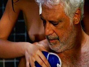 Brasileiras Belas Tetas No Filme 2 Porn