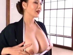 Esposa Caseira, Adulto Orgasmo Video, O Melhor Porn