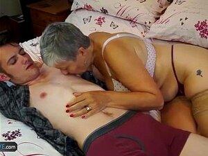 AgedLovE Grannies Tesão Sexo Hardcore Compilação Porn