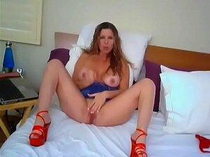 Mamãe-elke-doce-mommys-joi Porn