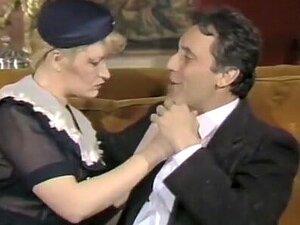1987 Estilo Clássico-Lust Italiano (Filme Completo) Porn