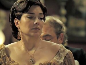 Love In The Time Of Cholera (2007) Laura Harring, Porn