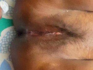 Amigo índio Ficando Fodido Pelo Rapaz Porn