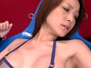 Incredible Pornstar Yukari Ogawa In Exotic Bdsm, Japanese Porn Video, Yukari Ogawa Porn