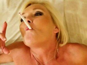Fumar, Chupar E Foder Para Me Vir Na Cara Porn