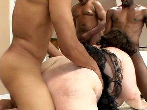 Jellie Bean In Plus Size Babes # 05-MileHighMedia, Porn