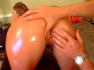 Anal Com Madura De Bunda Grande, Linda Madura Se Come Enorme Pênis. Final EXCELENTE Porn