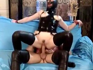 Fabulous Amateur Fisting, Fetish Xxx Video Porn