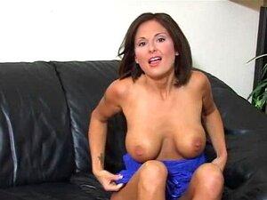 Masturbar-se Instruções Porn