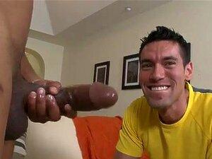 Ursos Gay Na Tubulação De Cueca Monstro Bareback Porn