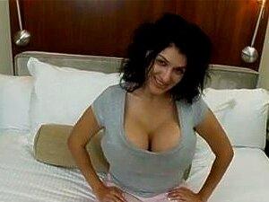 1ª Cena De Filmes Adultos Para Leite Enorme Sacos De 43 Anos De Idade, Porn