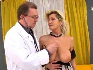 Renata Exige Um Galo Porn